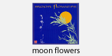 moon-flowers.png